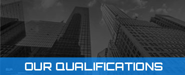 ourqualifications4